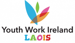 Youth Work Ireland Laois