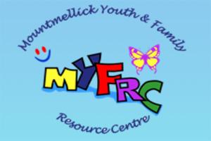 08_myfrc